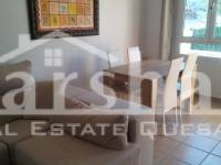 Resale - Bungalow - Alicante - Ciudad Quesada