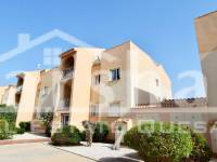 Resale - Apartment - Orihuela Costa - La Florida