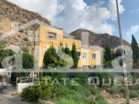 Resale - Finca/Country Property - Redovan