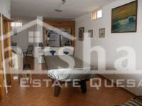 Venta - Detached Villa - Rojales - Ciudad Quesada