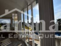 Resale - Detached Villa - Alicante - Ciudad Quesada