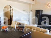 Resale - Semi-Detached Villa - Ciudad Quesada - Central quesada