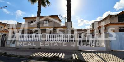 Quad - Resale - Orihuela Costa - Playa Flamenca