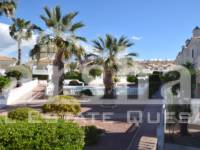 Resale - Bungalow - Alicante - Benijofar