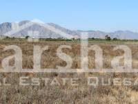 Resale - Land - San Isidro