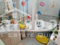 Resale - Townhouse - Ciudad Quesada - Central quesada