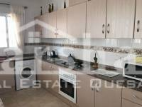 Resale - Villa - Rojales - Central quesada