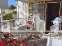 Venta - Detached Villa - Algorfa - Montebello