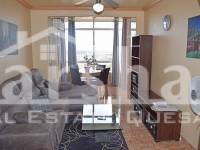 Resale - Apartment - Ciudad Quesada - Central quesada