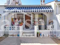 Resale - Bungalow - Ciudad Quesada - Central quesada